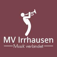 "MV ""Irsental"" Irrhausen"